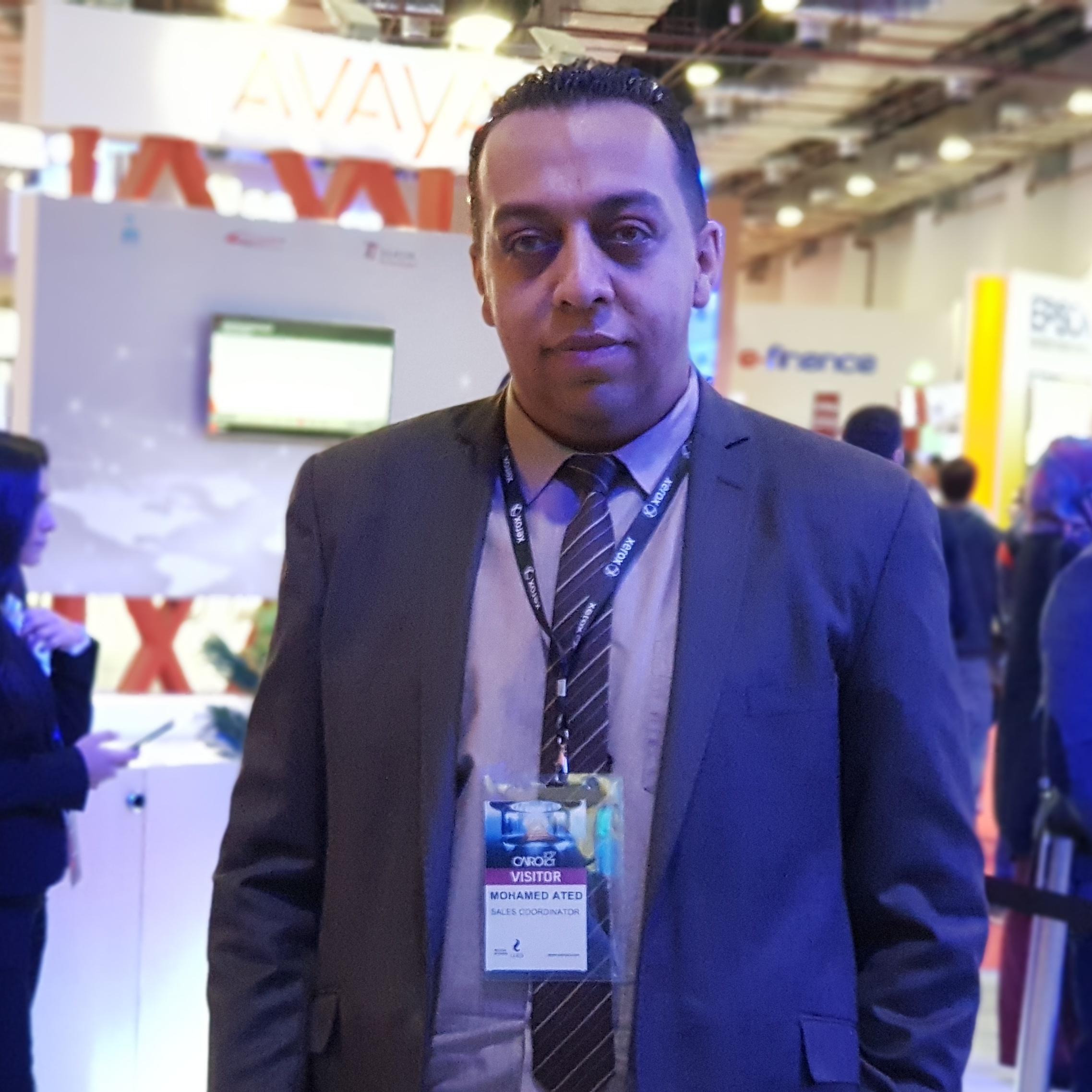 mohamed ellethy Profile Picture