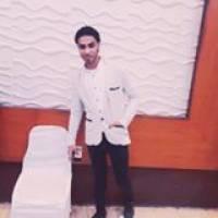 محمد شحاته profile picture
