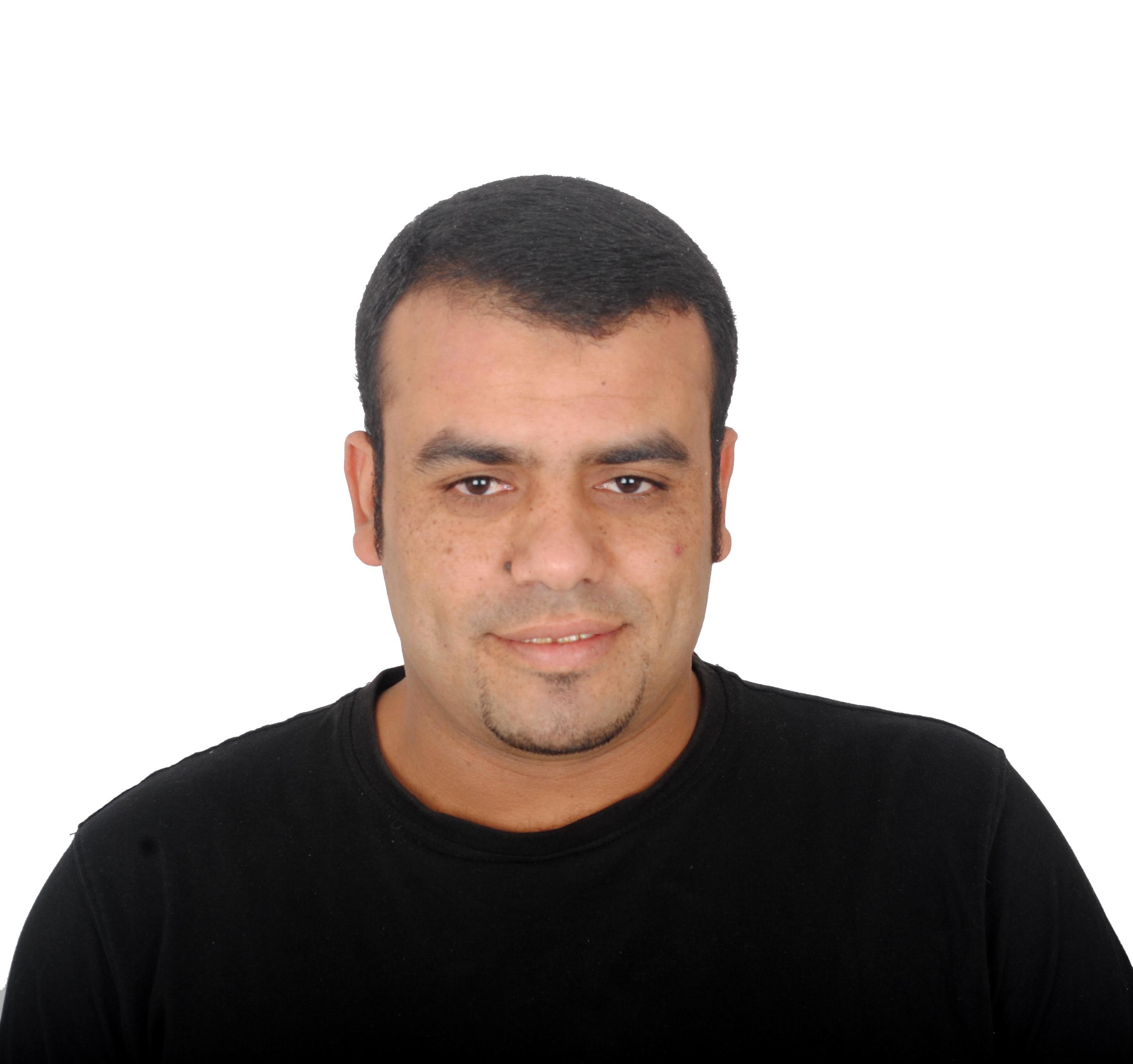 1Moustafa Profile Picture