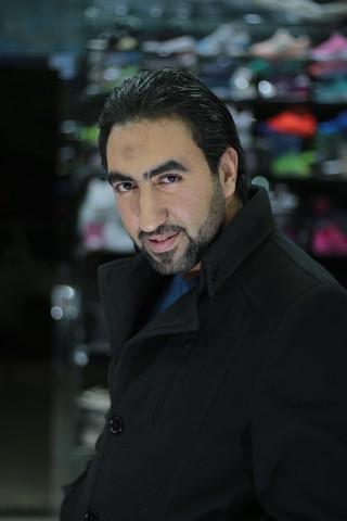 MahmoudElmatgar Profile Picture