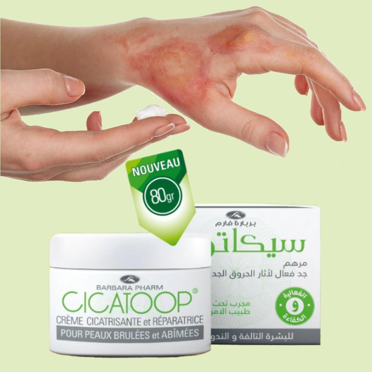 بيع وتسويق مستحضرات التجميل الطب Project Picture