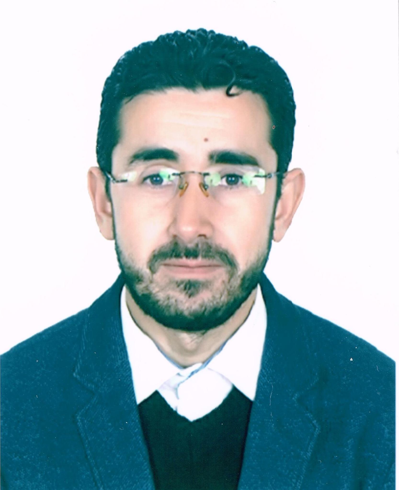 Abdelhamid85 Profile Picture