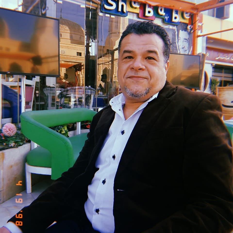 yasser.nafea Profile Picture