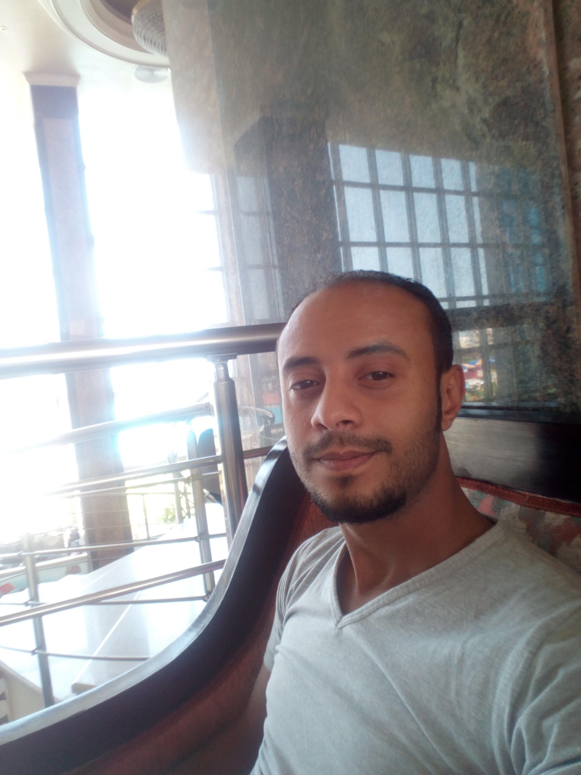 profile-243499 Profile Picture