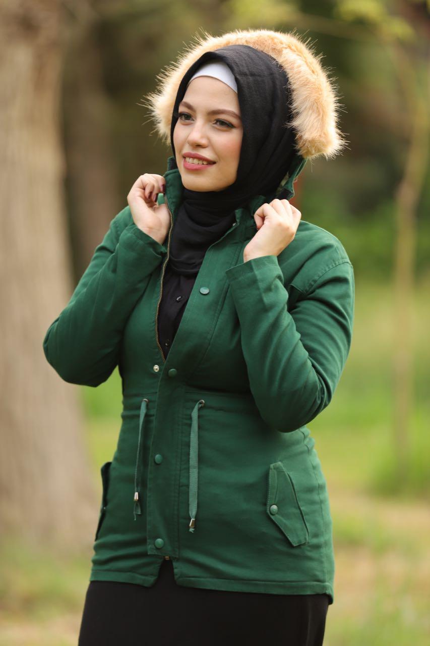 مشروع استوك الملابس الأوروبي Profile Picture