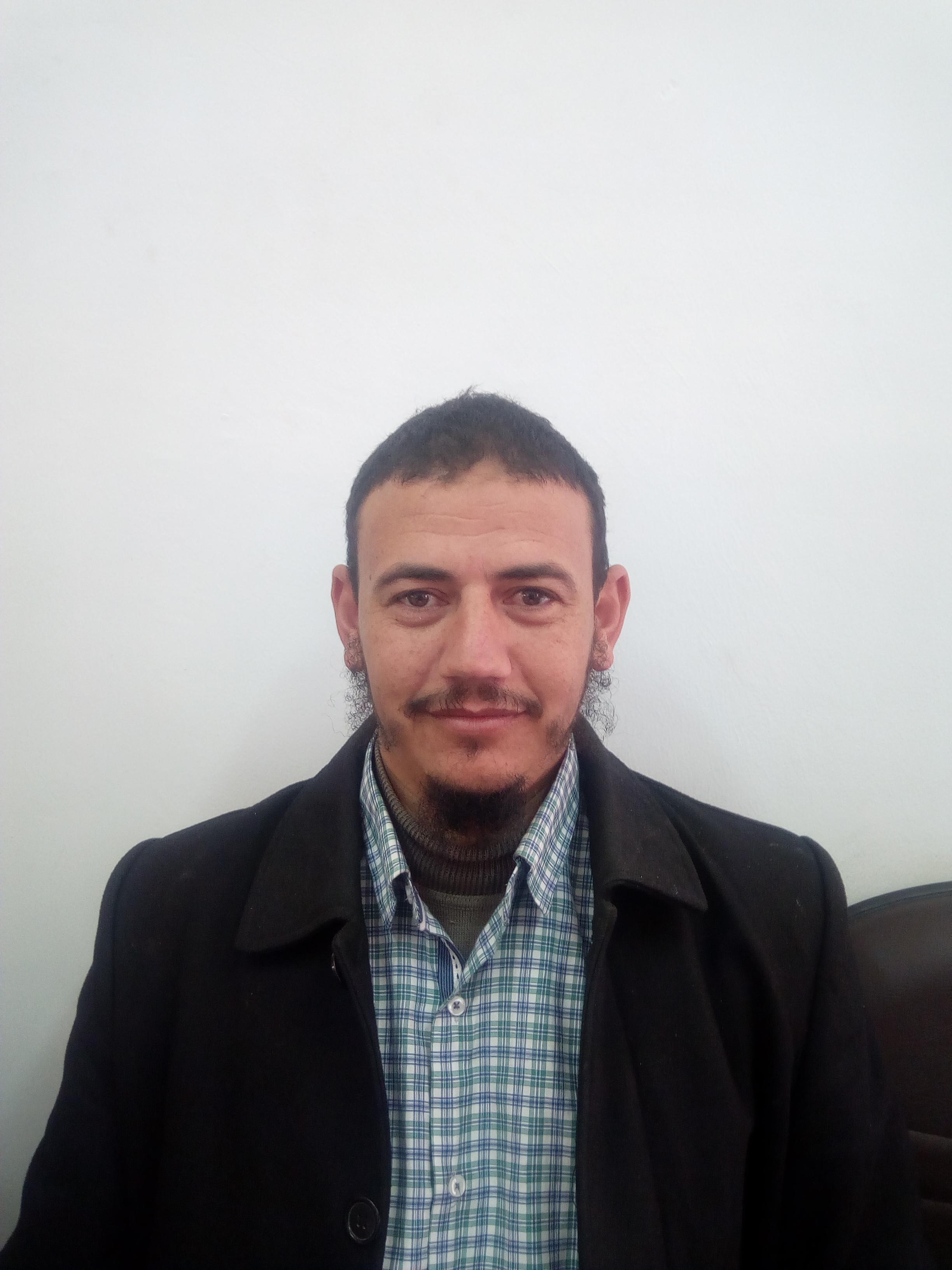 Aliheda Profile Picture