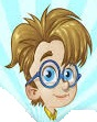 jumiaplus Profile Picture