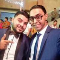 Ahmed Shalaby Profile Picture