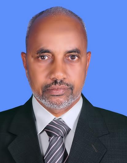Mohamedosmanmohamedsaeed Profile Picture