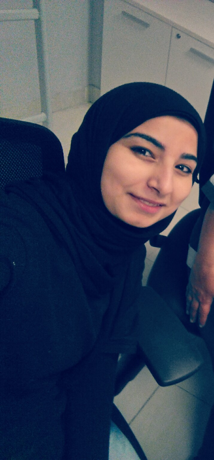 Alshaimaafathy Profile Picture