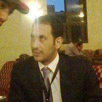 faridzayed Profile Picture