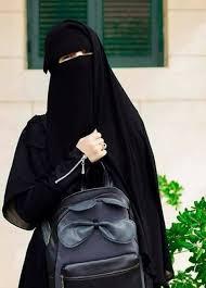Khadijabokhari Profile Picture