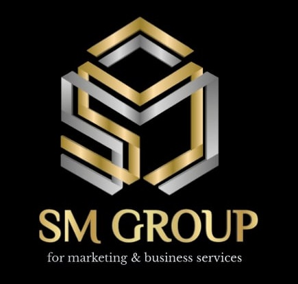 smg-smgroup Profile Picture