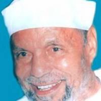 شعبان محمد الحاج Profile Picture