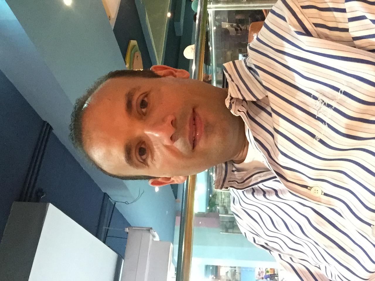 MohamedQamar Profile Picture