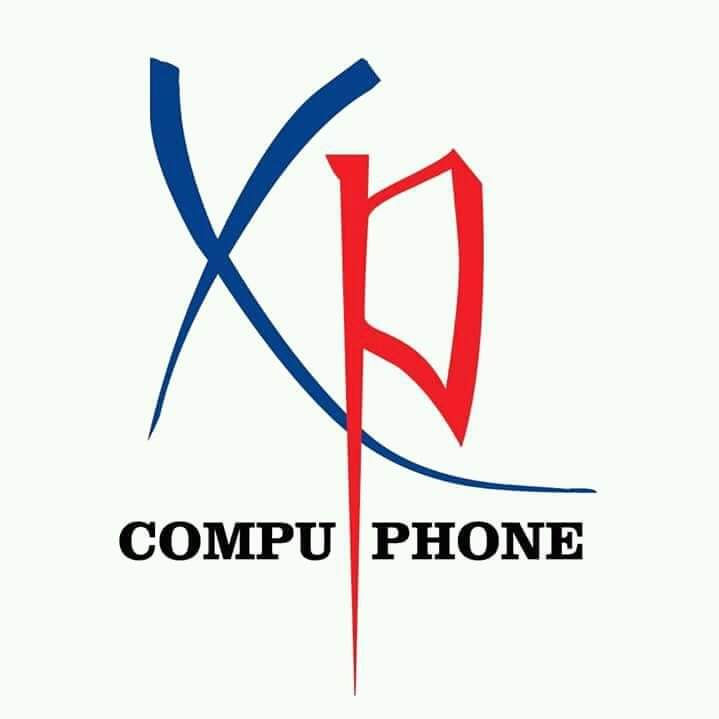 Xptechnology Profile Picture