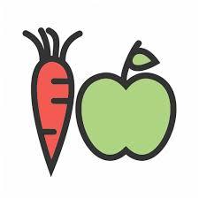 توزيع الخضار والفاكهة الطازجة بمحلات السوبر ماركت Project Picture