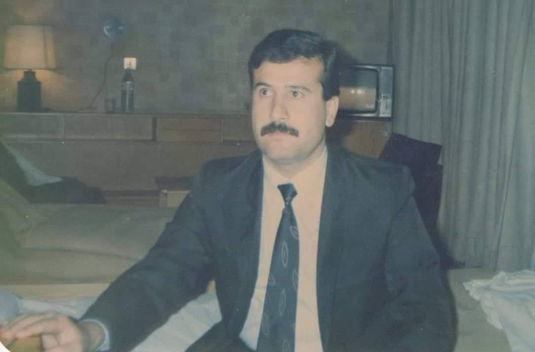 khalidbotany Profile Picture