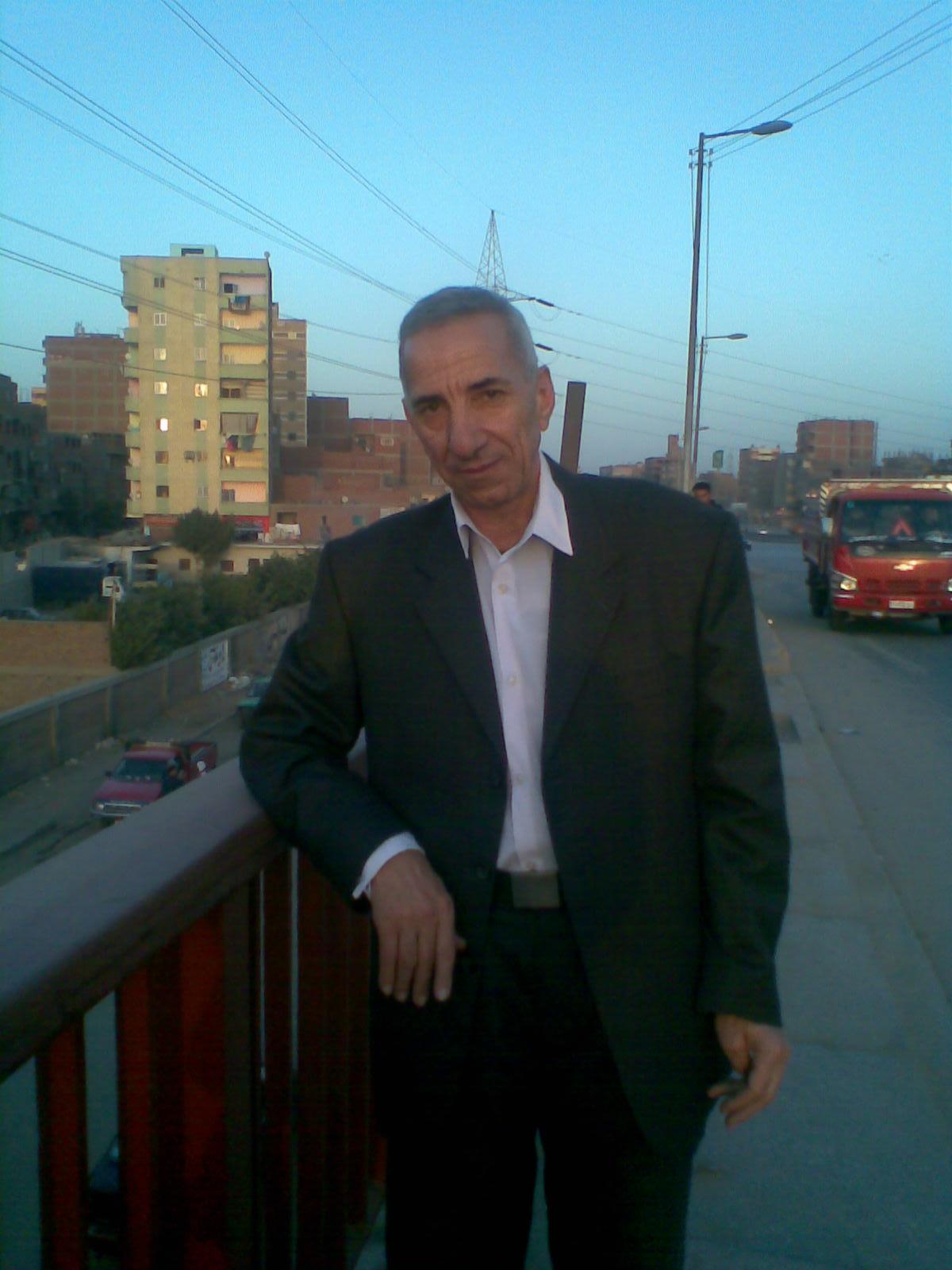 rohelroh2007 Profile Picture