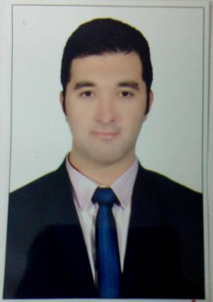 khaledwaddah Profile Picture
