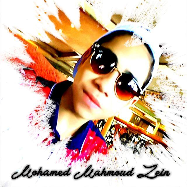 mahmoudzein Profile Picture