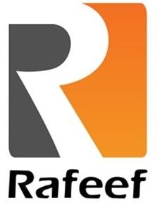 RafeefCompany Profile Picture