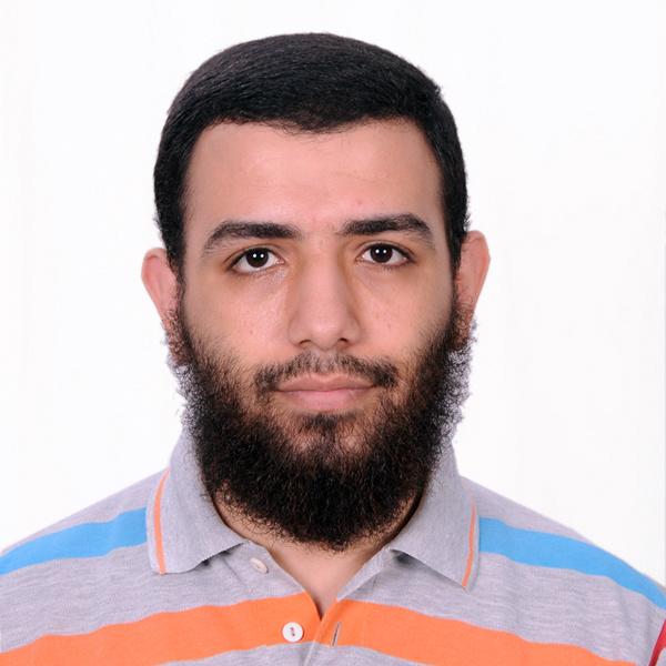 ab0b8e829 Profile Picture