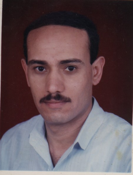 SAMIRAYAD Profile Picture
