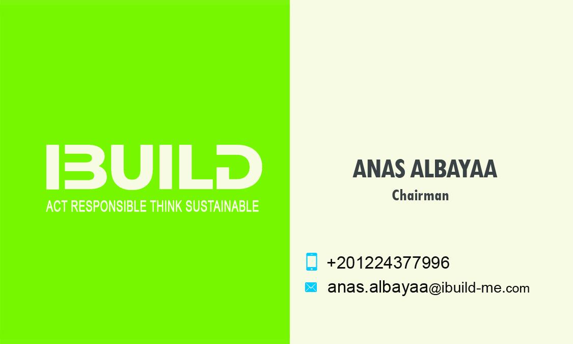 Anasalbayaa Profile Picture