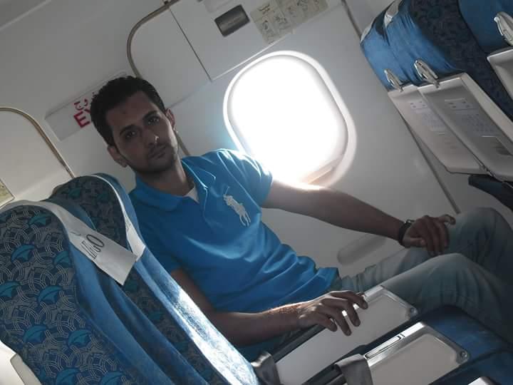 Mohamedfahd Profile Picture