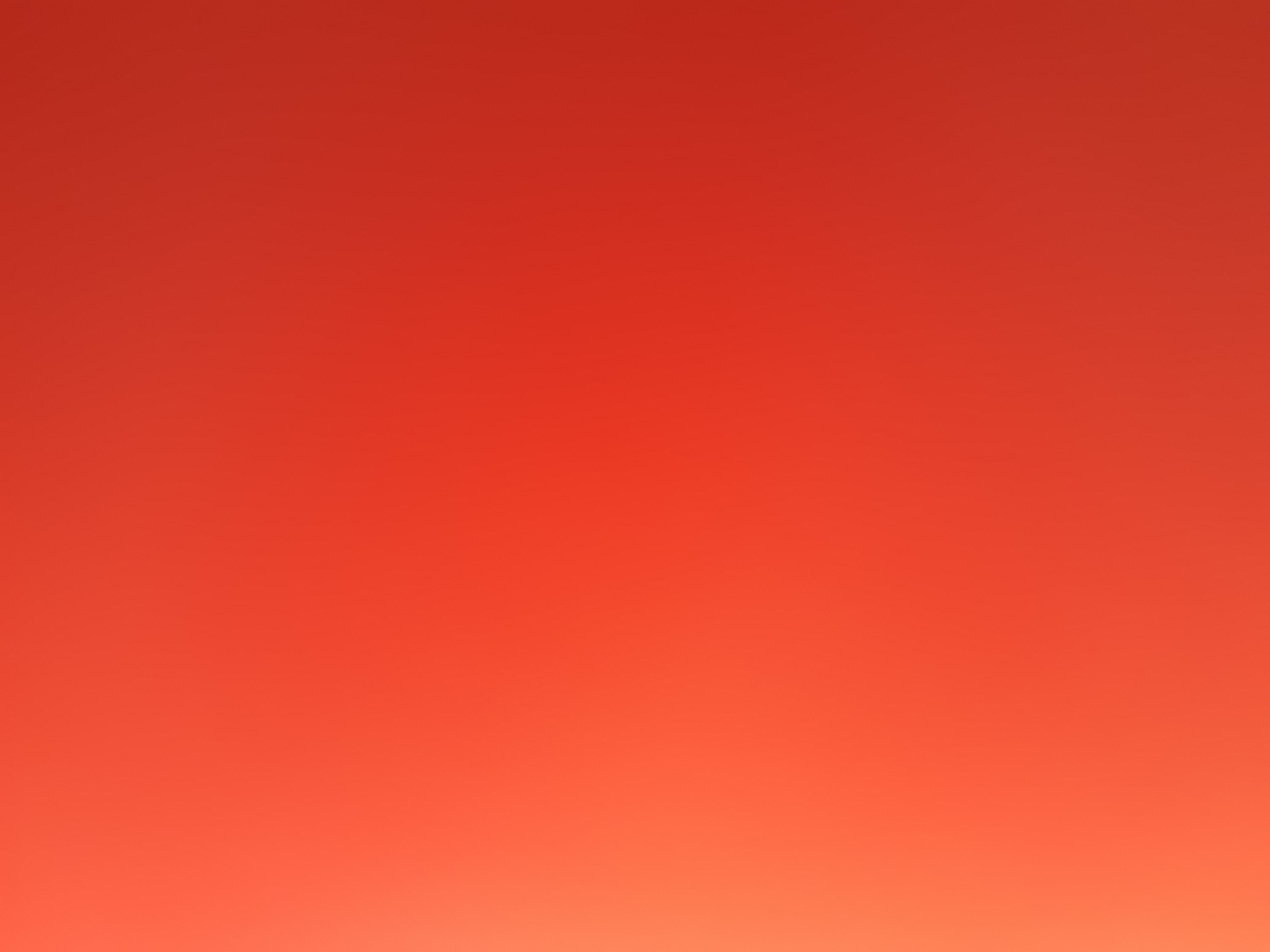 Salahadvocate Profile Picture
