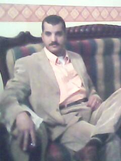 Naggar Profile Picture
