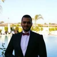 Abdo Osama Profile Picture