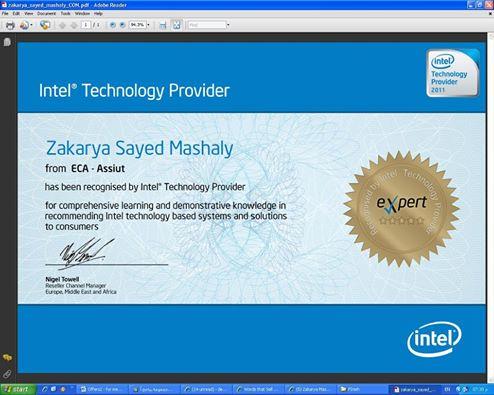 zakarya Profile Picture