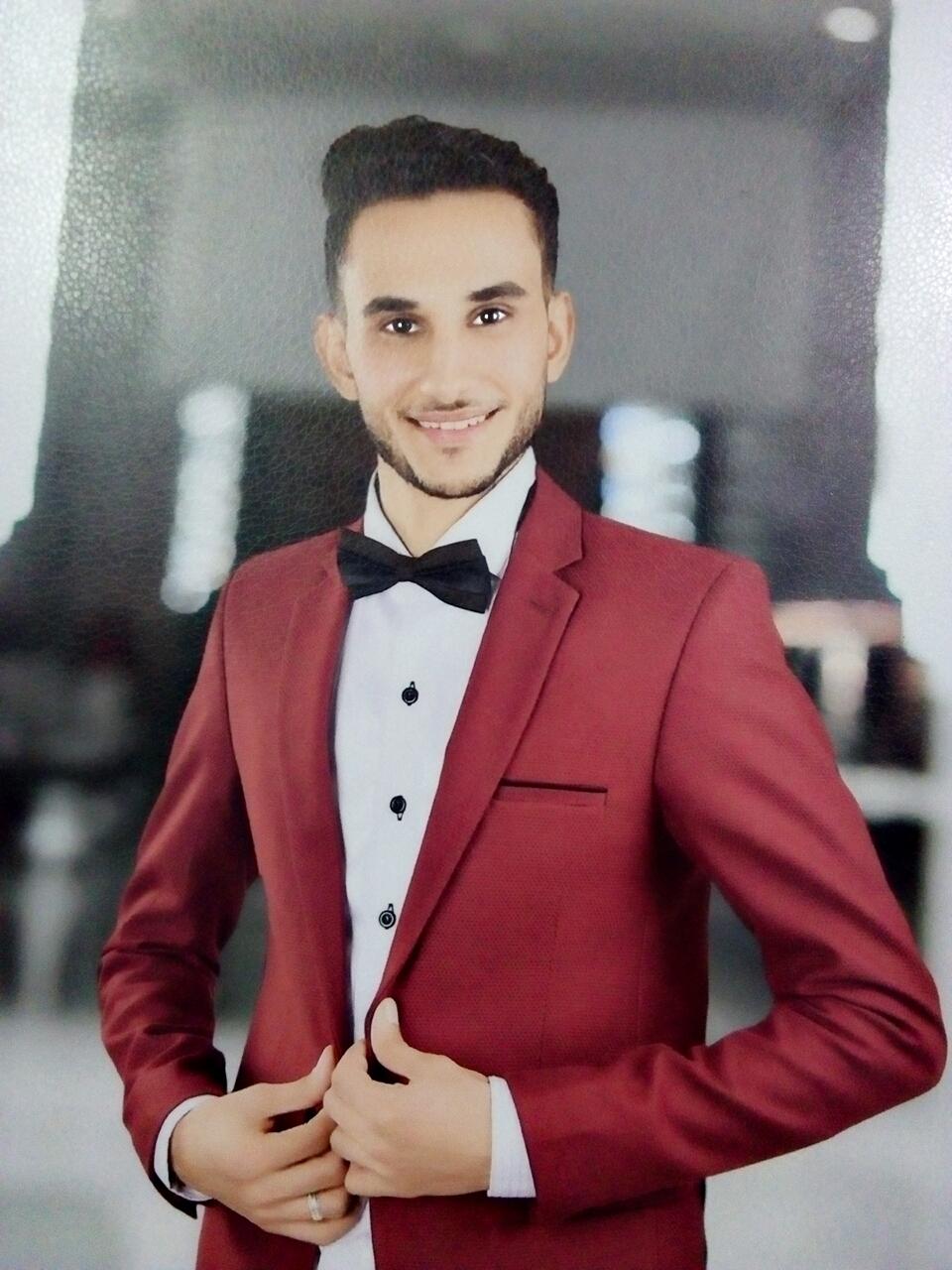 mohamedhafez Profile Picture