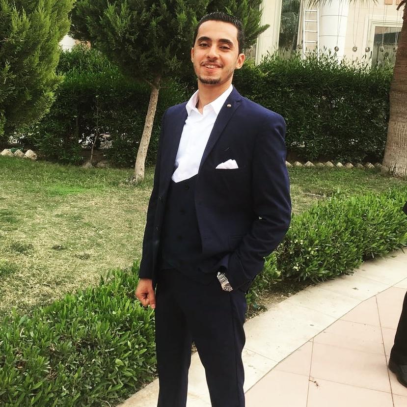 Khaledomar Profile Picture