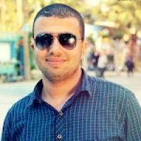 ahmed labeb Profile Picture