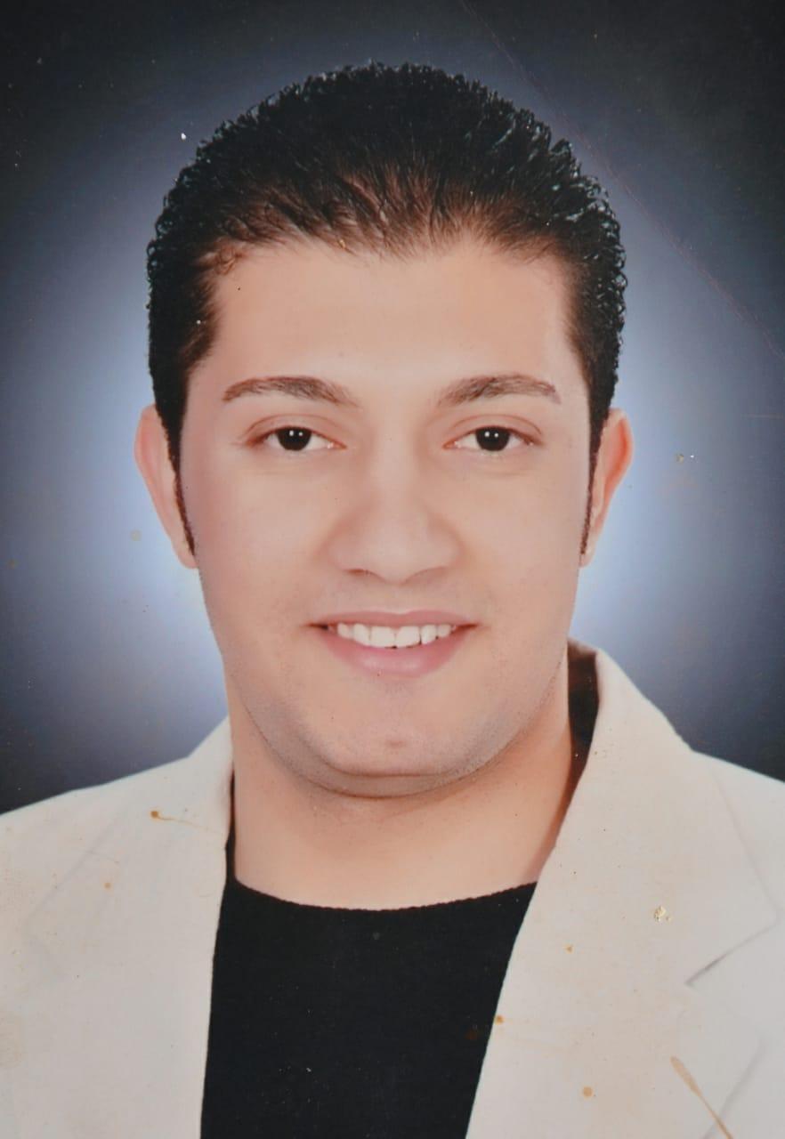 Ibrahimmesak Profile Picture