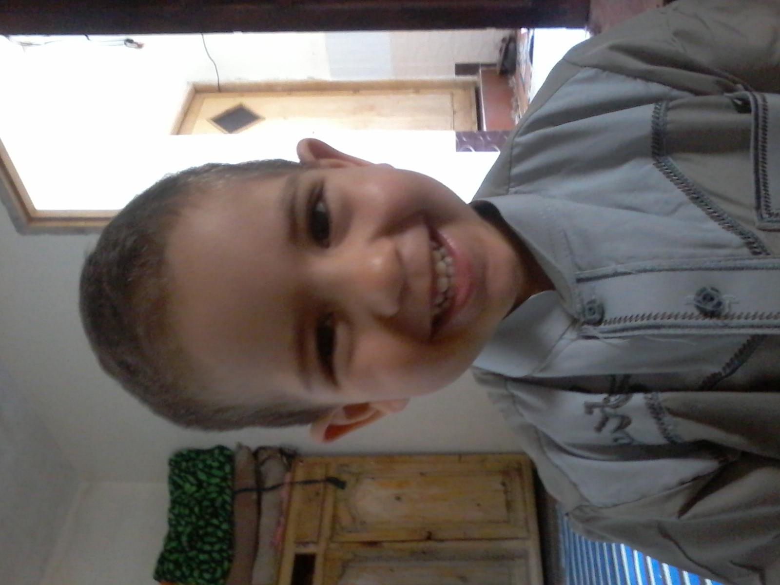 محمد لعبيدي Profile Picture