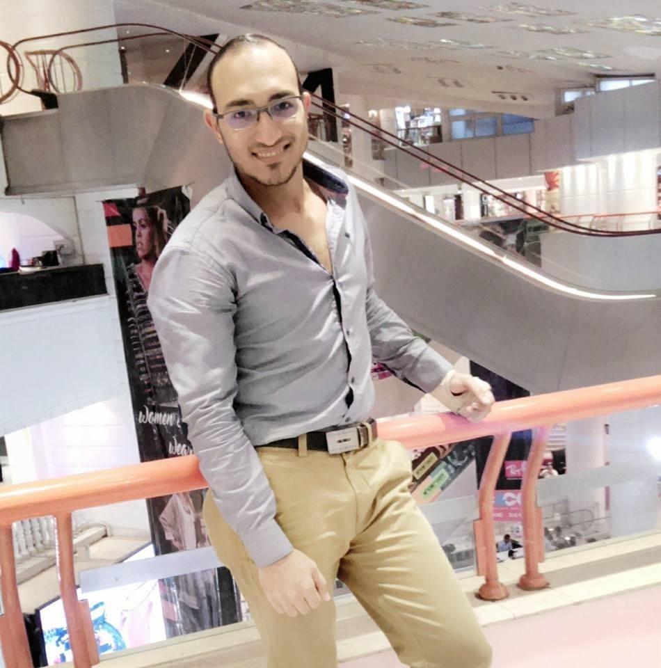 Hussein Karram Profile Picture