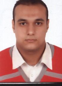 profile-236670 Profile Picture