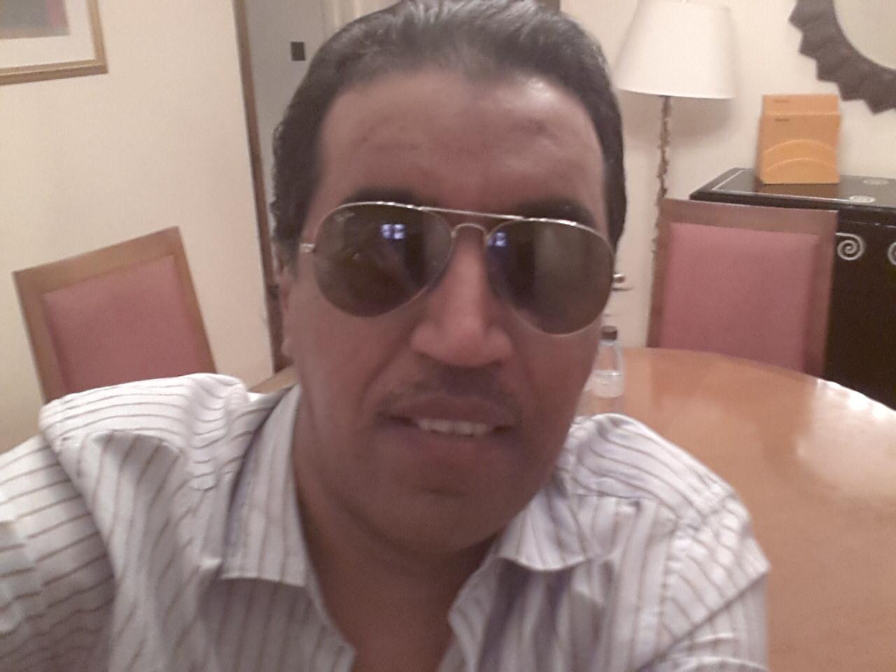 abu_naief Profile Picture