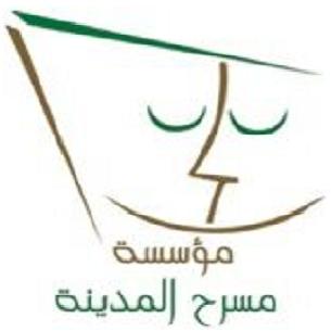 BANDAR ALAYADI Cover Image