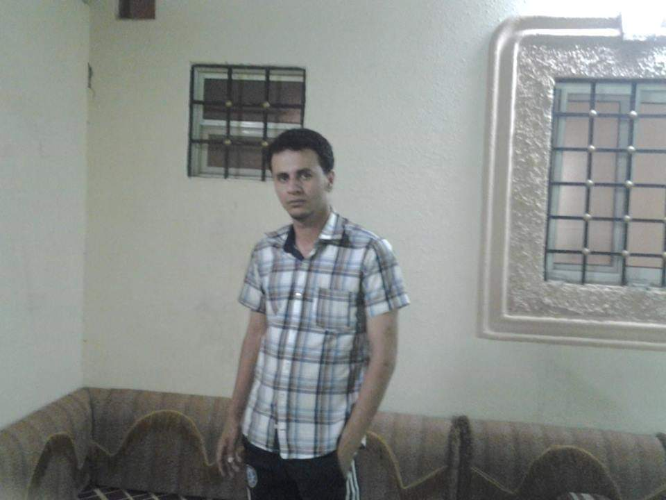 Gamal5922 Profile Picture