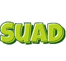 SUADY Profile Picture