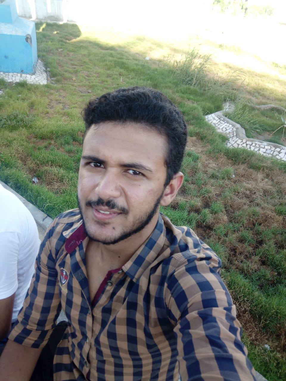 Mamdouh60 Profile Picture