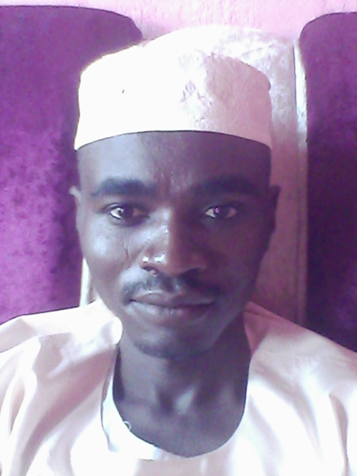 adamishag Profile Picture