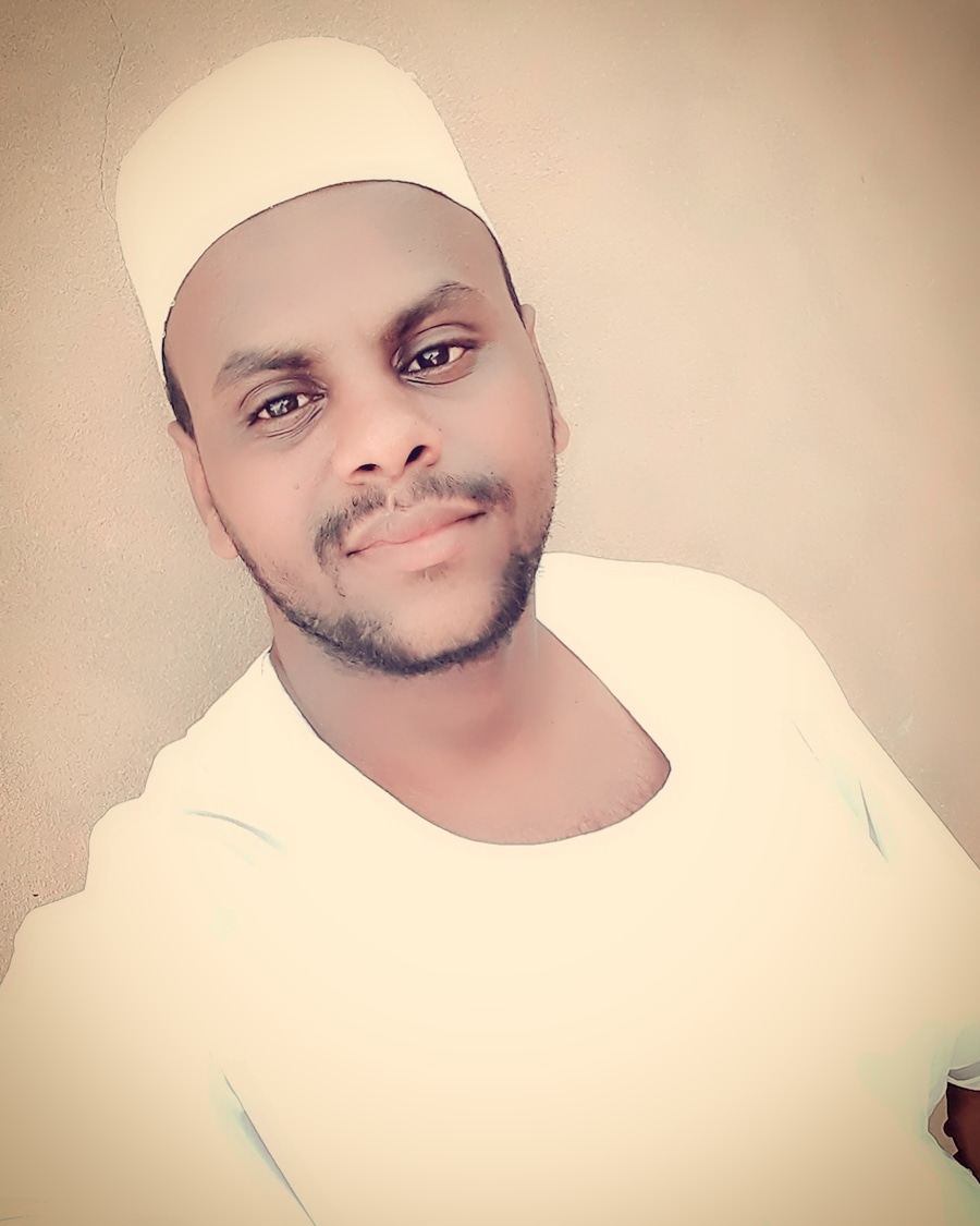 FathAlrahman Profile Picture