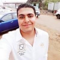 Alaa Alplkasy Profile Picture