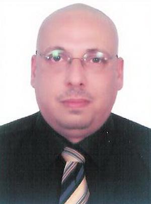 SAJ2020 Profile Picture